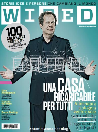 wired-05-09