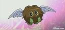 Yu-Gi-Oh! GX 3 - Kuriboh Alato