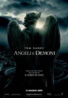 angeliedemoni