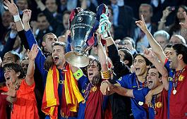 barcellona-champions