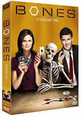 bones_st3