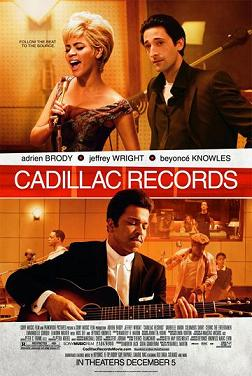 cadillacrecords