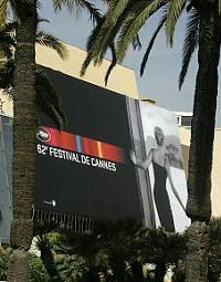 cannes62