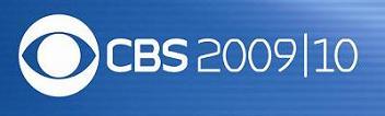 cbs2009-10