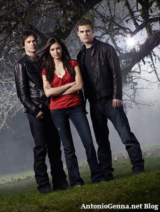cw-vampirediaries