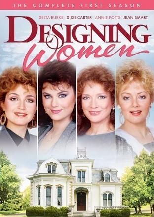 designingwomen1