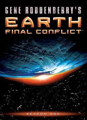 Pianeta Terra - Cronaca di un'invasione streaming