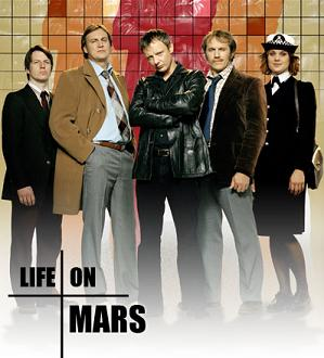 lifeonmars-uk