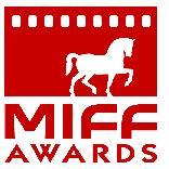 miff2009