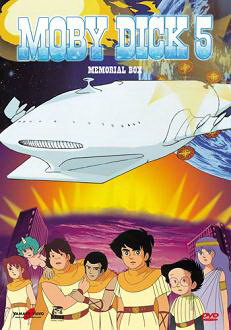 moby-dick-5