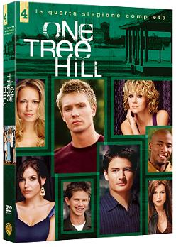 onetreehill4