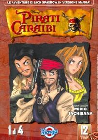 pirati1