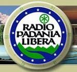 radiopadania
