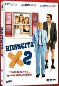 rivincitax2