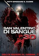sanvalentino3d