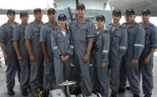 sea-patrol