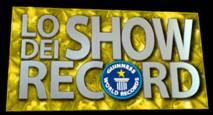 showdeirecord
