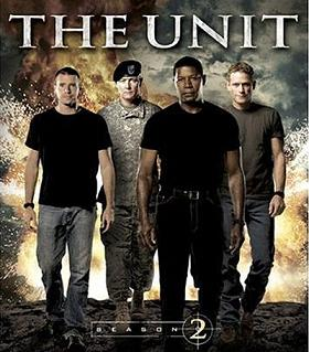 theunit2