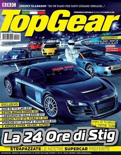 topgear-06-09