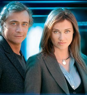 alicenevers