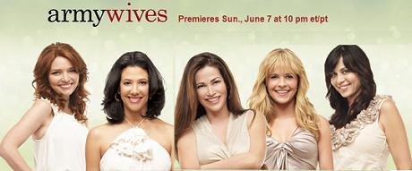 armywives3