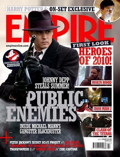 empire-07-09