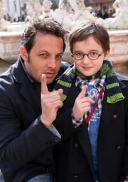 fratelli-detective