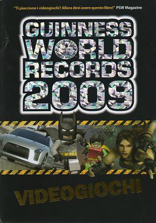 guinness09-videogame