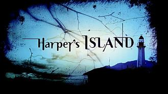 harpers_island