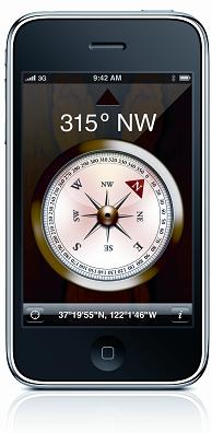iphone3gs_compass