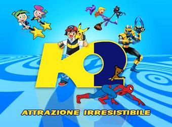 k2-arrivo-dtt