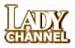 lady-channel