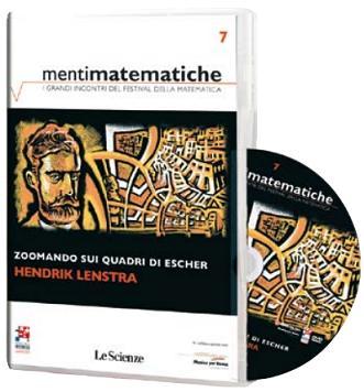 lescienze-07-09-dvd