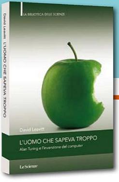 lescienze-07-09-libro