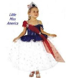 little-miss-america
