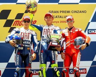 motogpcatalogna-podio