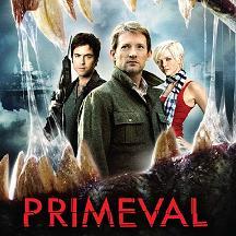 primeval1