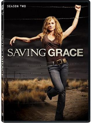 saving-grace-2