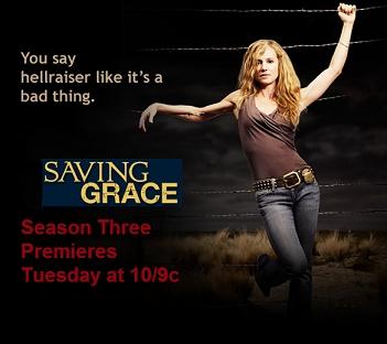 savinggrace3