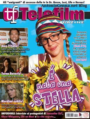 tfmagazine-06-09