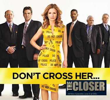 thecloser5
