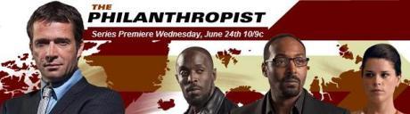 thephilantropist
