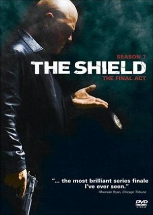 theshield7