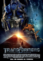 transformers-lavendettadelcaduto