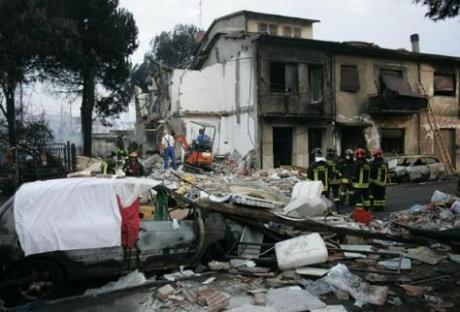 viareggio-esplosione
