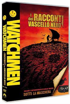 watchmen-vascellonero