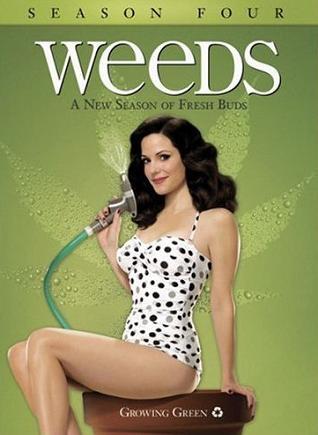 weeds4