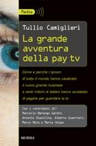 camiglieri-grande-avventura-paytv