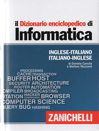 dizionario-inf