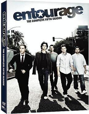 entourage5